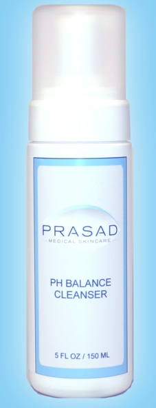 PH Balance Cleanser